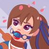 shibarisamurai's avatar