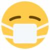 Shibasaur's avatar