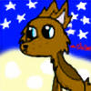ShibaSheltie789's avatar
