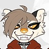 ShibaThing's avatar