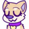 shibatrash's avatar
