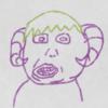 ShibaVinci's avatar