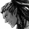 shibawangoro's avatar