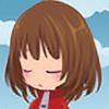 shibblesgiggles01's avatar
