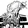 Shibboth's avatar