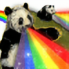 Shibby513's avatar