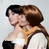Shibeez-and-Milou's avatar