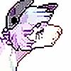 ShibeInvs's avatar
