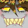 ShibePop's avatar