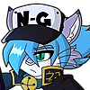 Shiberinu's avatar