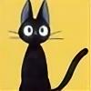 Shibib333Gedio's avatar