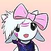 ShibiCherry's avatar