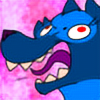 shibitheshadowhound's avatar