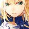 Shibiusa's avatar
