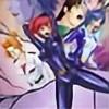 ShiBoJa's avatar