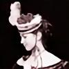 shibonnibon's avatar