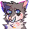 shibuh's avatar