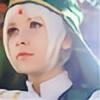 Shibuky's avatar