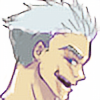 ShibuMizaku's avatar