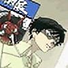 shibuya-keechi's avatar