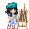 ShibuyaKeiko's avatar