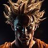 Shibuz4's avatar
