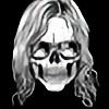 Shibz17's avatar