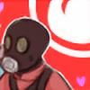 Shichi-4134's avatar