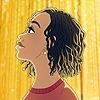 Shichi-San's avatar