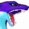 Shichibi's avatar