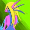 Shichireyon's avatar