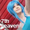 ShichiTen's avatar