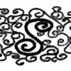 Shichiyo's avatar