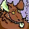 shickabooms's avatar