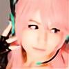 Shicos's avatar