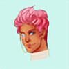 shida-art's avatar