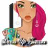 shidabeeda's avatar