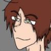 Shidaria's avatar
