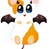 ShiDebiru's avatar