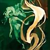 shideh's avatar