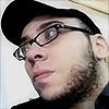 SHidex's avatar