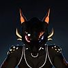 Shido-Tara's avatar