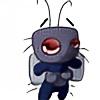 shido04's avatar