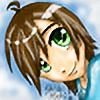 ShidoMichi's avatar