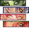 shidonii's avatar