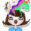 ShidoniiChan's avatar