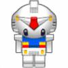 shidoshax's avatar