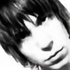 ShidoVicious's avatar
