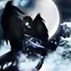 Shidow666's avatar