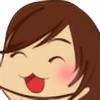 shidozaki's avatar